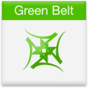 green-belt-icon-large.preview